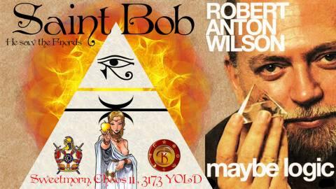 Saint_Robert
