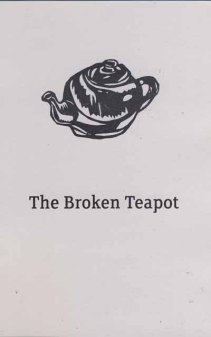 the_broken_teapot