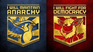 pokemon-anarchy-democracy-card