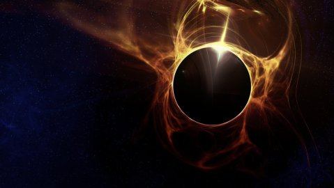 eclipse_by_zy0rg